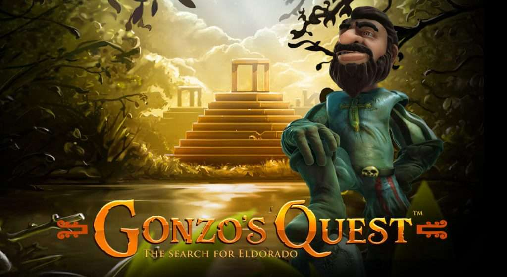 gonzos-quest-slot-game