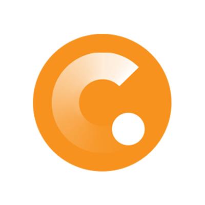 casino-com-logo.png