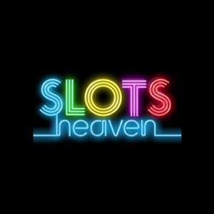 SlotsHeaven Casino