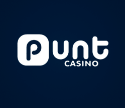 punt-casino-casino-e1567768693390.png