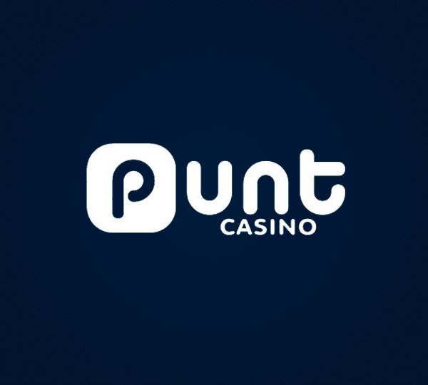 Punt Casino Bonus