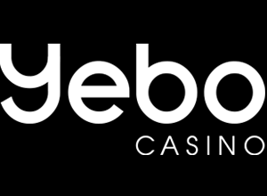 south africa mobile casino yebo