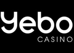 south africa mobile casino yebo