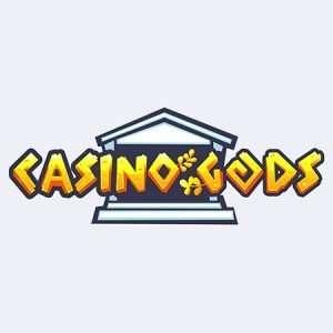 Casino Gods Bonus SA
