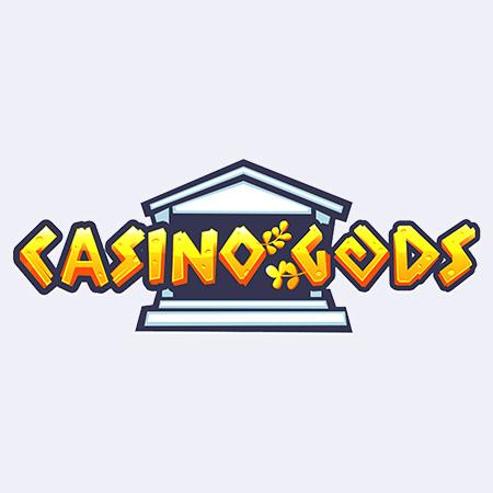 Casino-Gods-Logo.jpg