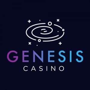 Genesis Casino Bonus SA
