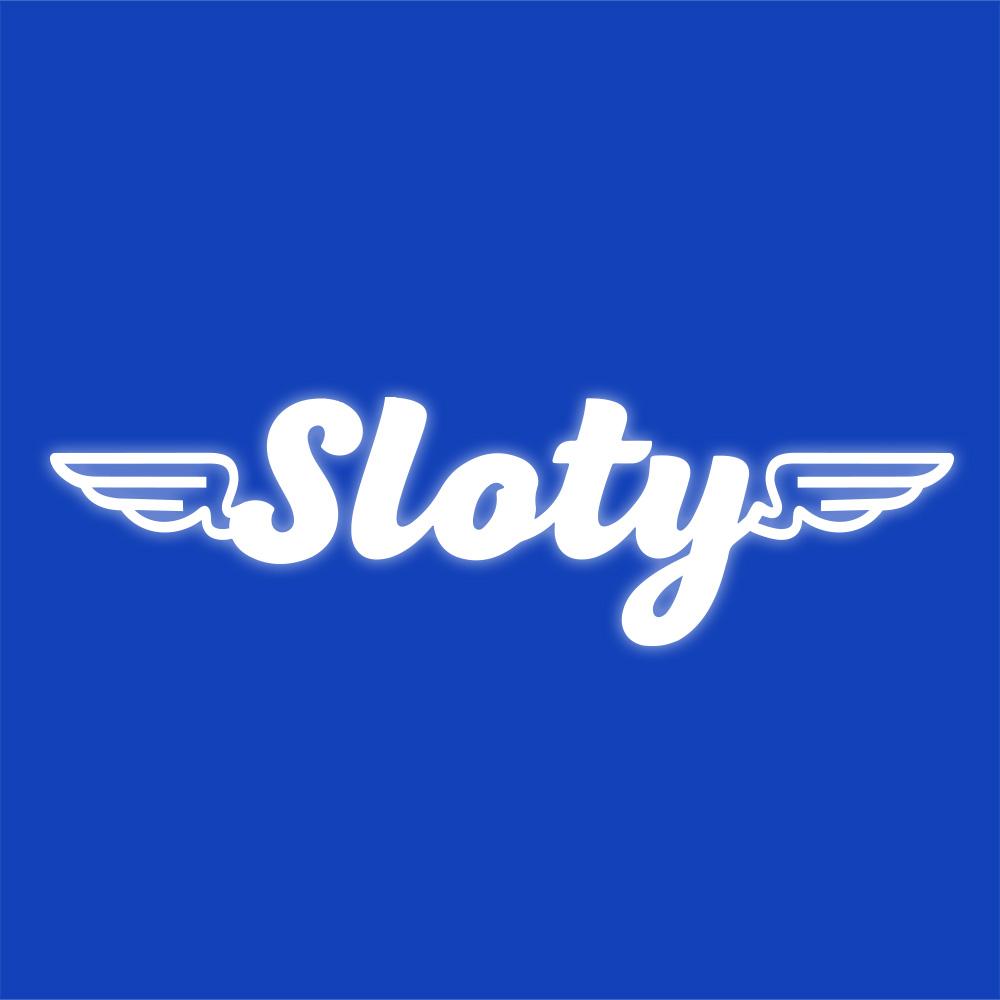 Sloty-Logo.jpg