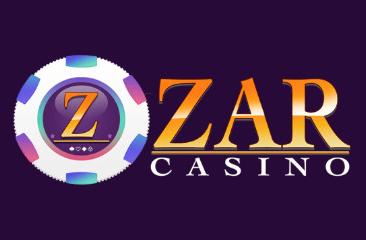 ZAR-Casino-Logo-new-e1566479836685.png
