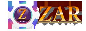 ZAR-Casino-Logo.png