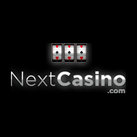 Next Casino Bonus