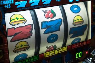 Top Slots To Play Now